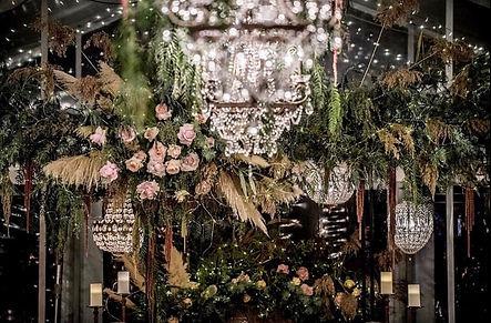 Weddings 54.jpeg