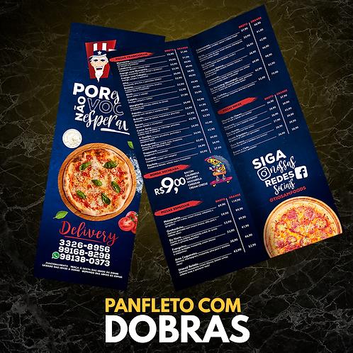 PANFLETO 1 DOBRA