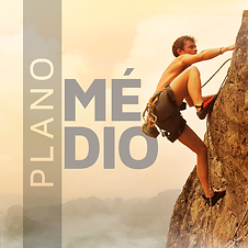 plano_medio.png