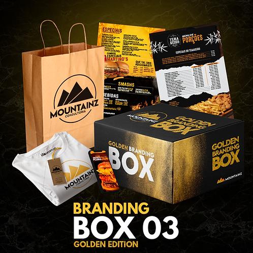 BRANDING BOX 3
