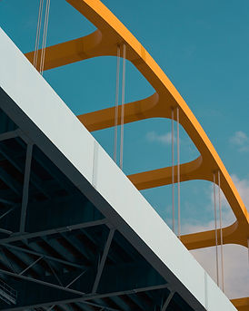 The Hoan bridge on a sunny day.jpg
