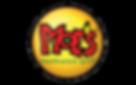 Moes_Southwest_Logo.png