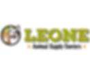 3025-x300 Leone Animal Supply Centers-01