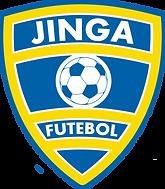 Jinga Logo Updated.png