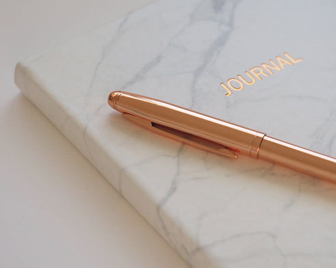 gold-pen-on-journal-book-745760.jpg
