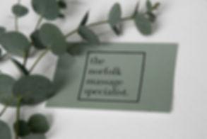 norfolk massage specialist 117.jpg