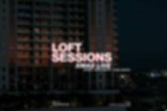 LOF SESSIONS XMAS_-6.jpg