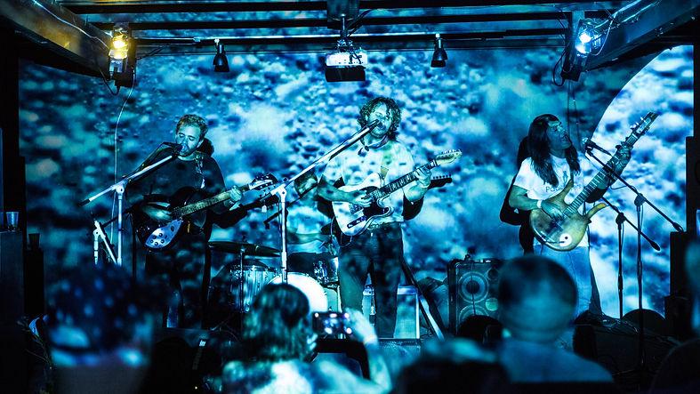 jaialai tampa concert, jaialai miami, jaialai band miami, jaialai band tampa concert, www.bykanvas.com