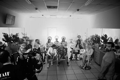 J. Balvin Siempe papi nunca inpapi, Luigi 21 and Marlon P Creative Film Director, Bykanvas.com
