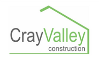 Cray Valley Construction.png