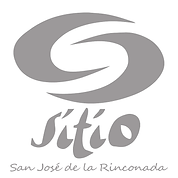 Sitio.png