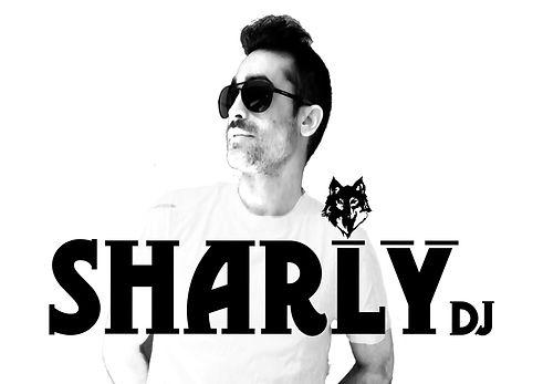 DJ SHARLY FOTO.jpg