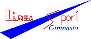 Linea sport.png