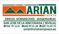 arian.jpg