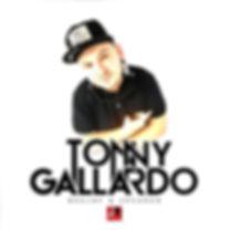 TONNY GALLARDO dj.jpg