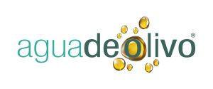 agua de olivo.jpg