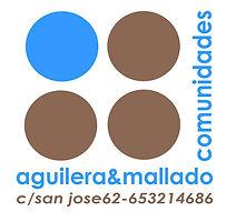 Aguilera Mallado.jpeg
