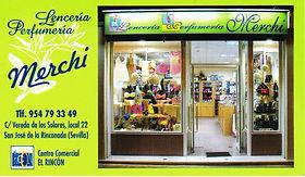 lencería_merchi.jpeg