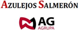 AZULEJOS_SALMERÓN.png