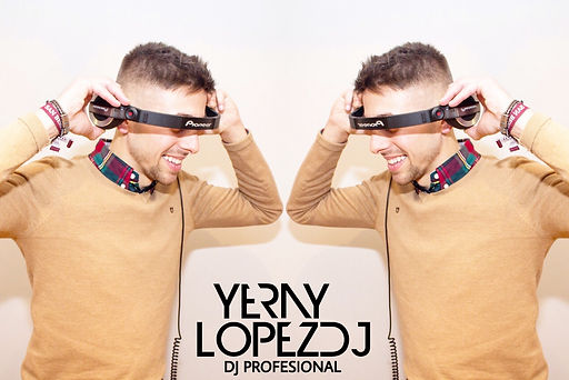 YERAY DJ.JPEG