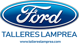 Ford_LAMPREA.png