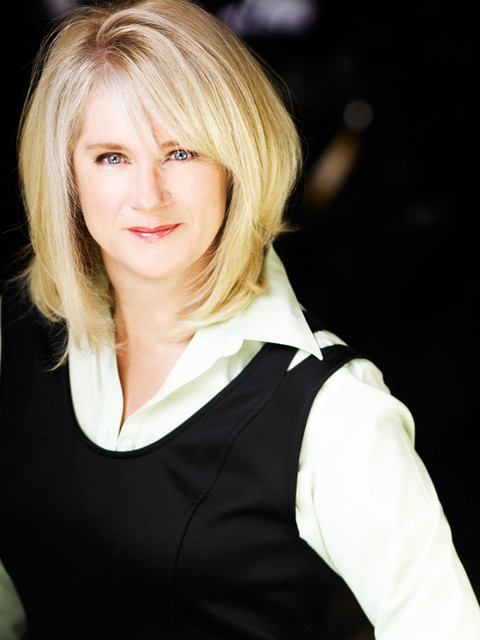 Beth Stevenson