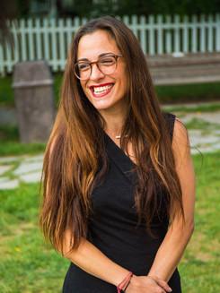 Sandy Braz