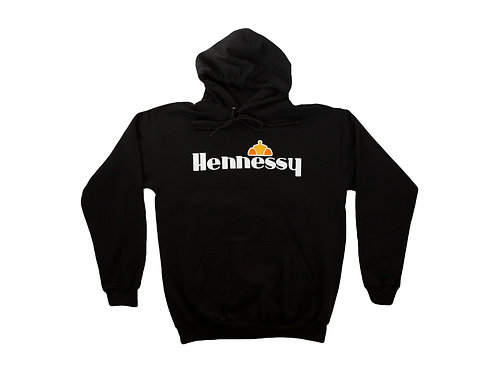 Hennessy Hoodie