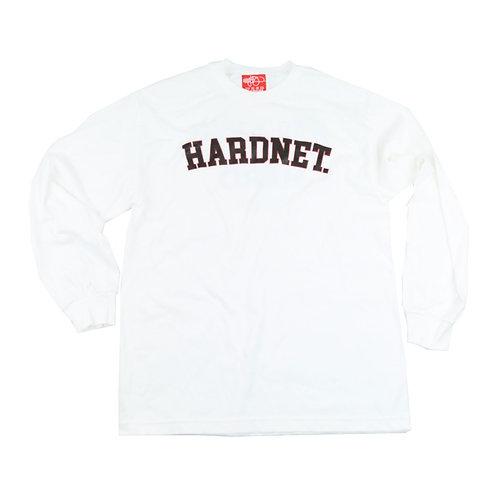 Hardnet L/S Tee