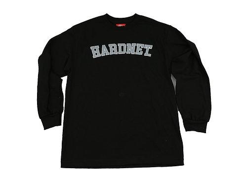 Hardnet L/STee