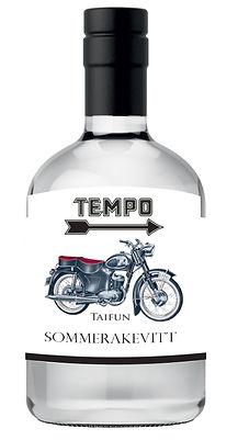 Tempo Sommerakevitt .jpg