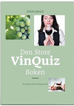 Den store VinQuiz boken6.jpg
