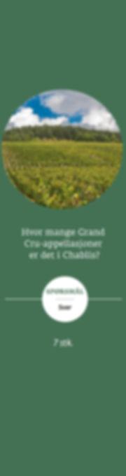 Den store Vin-Quiz boken Chablis.jpg