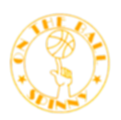 Spinny-OnTheBall4.png