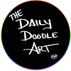 The Daily Doodle Art.png