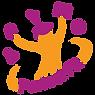 PF-logo-rgb.png
