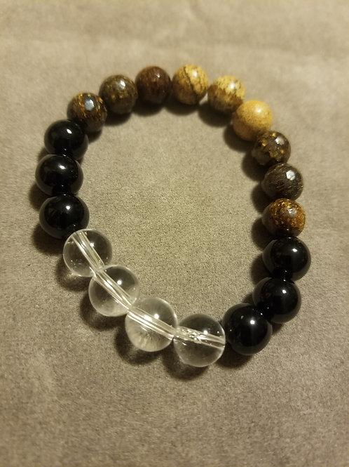 Our View Bracelet 2