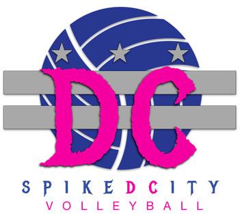 SCDC Logo - Secondary.jpg
