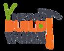 Vineyard Build Worx Logo.png