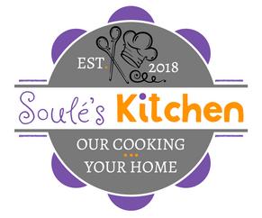 Soulé's_Kitchen_Logo.png
