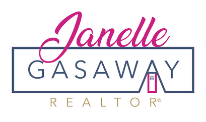 Janelle Gasaway S.png