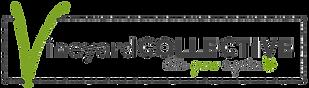 VC Logo Clean.png