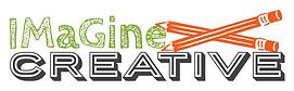 IMaGine Creative Logo.png