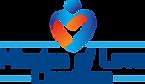 molc-logo.png