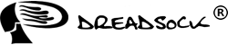 DreadsockLogoHeader.png
