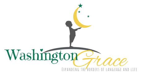 Washington Grace Logo.png