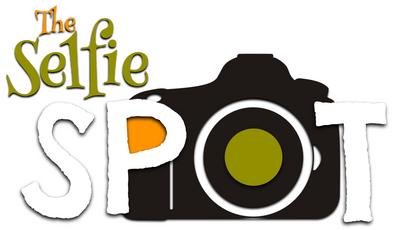 The Selfie Spot.png
