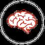 Mindset Coaching Logo.png
