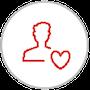 Lifestyle Coaching Logo.png