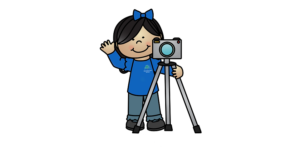 Class Photograph Day